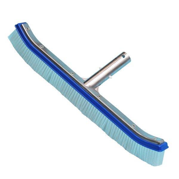 Escova limpa paredes reforçada